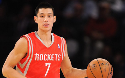 JEREMY LIN: GOOD AT MATH, BASKETBALL, OR BOTH? HERE'S HOW RACIAL STEREOTYPES HAMPER YOUR COMPANY'S GROWTH