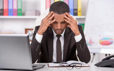 3 QUESTIONS BUSINESS OWNERS SHOULD LOSE SLEEP OVER