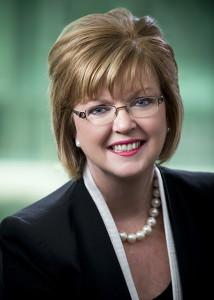 Penn Mutual Eileen McDonnell