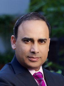 Tariq Khan Picture