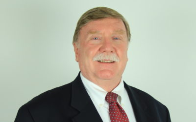 Bob Zilg