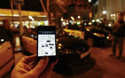 Uber and Lyft: Studies uncover racial and gender discrimination
