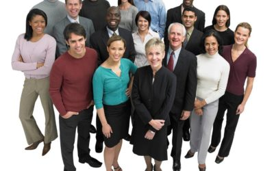 Survival of the Fittest – Corporate Firm