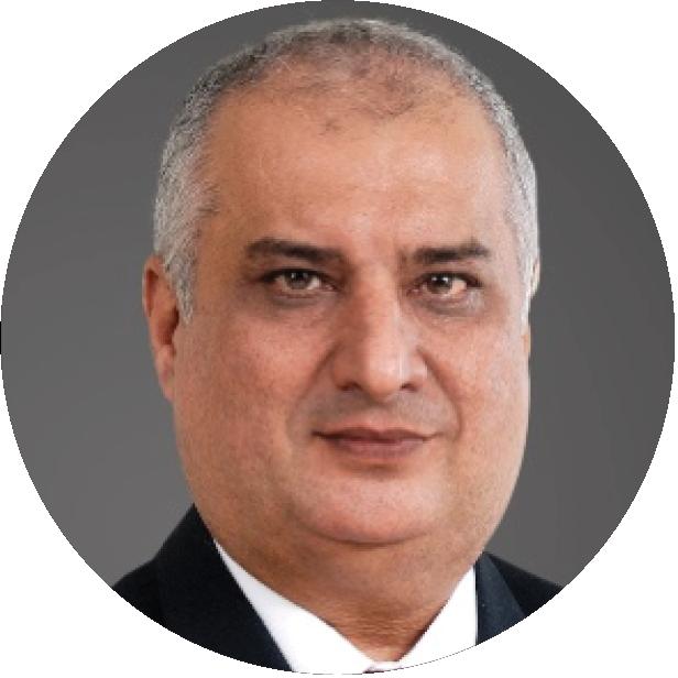 Mohammed Asif ARIF